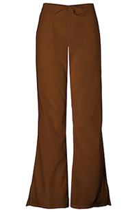 Cherokee Workwear (4101P-CHCW)