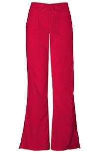 Cherokee Workwear (4101P-REDW)
