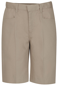 Juniors Low-Rise Short Khaki (52074-KAK)