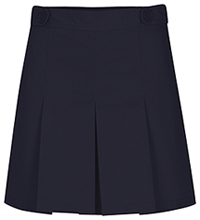 Classroom Uniforms Girls Hipster Scooter Dark Navy (55322-DNVY)