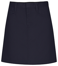 Girls A-Line Skirt