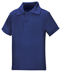 Classroom Uniforms (58990-ROY)