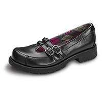 Tootie Shoe Adult