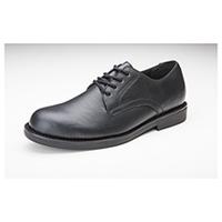 Oxy Shoe Men's