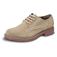 Classroom Uniforms Bucky Shoe Youth TAN (5FM122-TAN)
