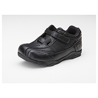 Rover Shoe Toddler