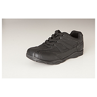 Rover Shoe Men's