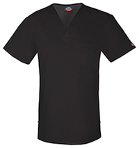 Men's V-Neck Top (81800-BLWZ)