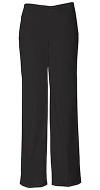 Dickies Unisex Drawstring Pant Black (83006-BLWZ)