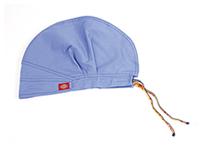 Dickies Unisex Scrub Hat Ciel Blue (83566A-CIWZ)