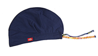Dickies Unisex Scrub Hat Navy (83566A-NVWZ)