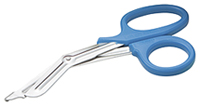 Medicut Shears 7 1/4""