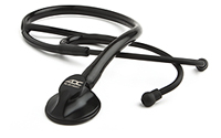 ADC ADSCOPE 600 Cardiology Tactical (All-Black) (AD600-ST)