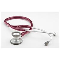ADSCOPE 606 Lt.Wt. Cardiology