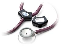 Premium Stethoscope ID Tag