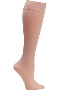 Celeste Stein CMPS Pink Nude (CMPS-PNKNU)