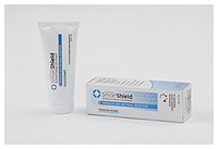 Certainty Certainty� SmartShield Ointment Multiple Colors (CNCAM-MUL)