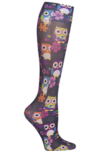 Cherokee Socks and Hoisery FASHIONSUPPORT (FASHIONSUPPORT-AUAW) (FASHIONSUPPORT-AUAW)