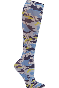 Cherokee Socks and Hoisery FASHIONSUPPORT (FASHIONSUPPORT-PLDO) (FASHIONSUPPORT-PLDO)