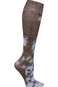 Cherokee Socks and Hoisery FASHIONSUPPORT (FASHIONSUPPORT-S8APA) (FASHIONSUPPORT-S8APA)