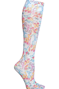Knee Highs 12 mmHg Compression (FASHIONSUPPORT-SGLV)