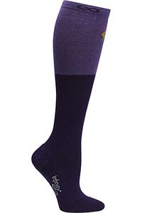 Infinity Footwear KICKSTART Purple Bliss (KICKSTART-PRBLS)