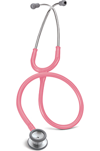 Littmann Classic II S.E. Pediatric (L2115-PP)