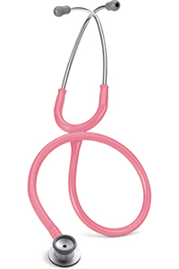 Littmann Classic II S.E. Infant (L2120-PP)
