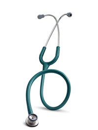 Littmann Littmann Classic II S.E. Infant Caribbean Blue (L2124-CAR)