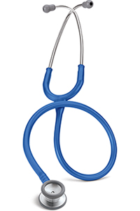 Littmann Classic II S.E. Pediatric (L2136-ROY)