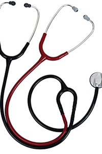 Littmann Teaching Master Classic II (L2139-STD)