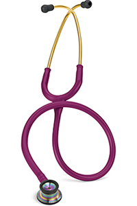 Littmann Classic II S.E. Infant SF (L2157-RAS)