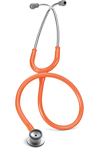 Littmann Littmann Classic II S.E. Infant Orange (L2179-ORG)