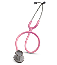 Littmann Lightweight II S.E.
