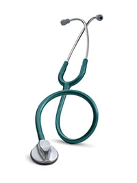 Littmann (L2630-CAR)