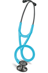 Littmann Cardiology III SF