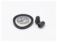 Littmann Spare Parts Kit Cardiology STC