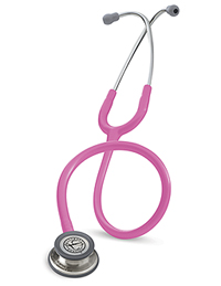 student lightweight Classic III Monitoring Stethoscope (L5631-RP) (L5631-RP)