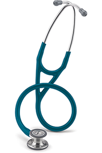 Littmann (L6157-CAR)