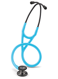 Cardiology IV Diagnostic Stethoscope SF (L6171SM-TQ)