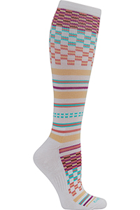 Cherokee Socks and Hoisery LXSUPPORT (LXSUPPORT-MLLW) (LXSUPPORT-MLLW)