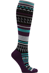 Cherokee Socks and Hoisery LXSUPPORT (LXSUPPORT-PCFL) (LXSUPPORT-PCFL)