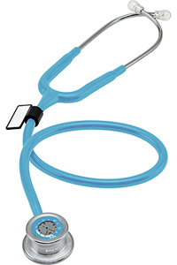 MDF MDF Pulse Time Stethoscope BluBabe (MDF740-3)
