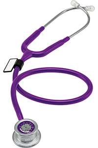 MDF Pulse Time Stethoscope (MDF740-8)