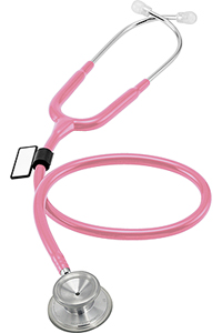 MDF MDF Acoustica Stethoscope Cosmo (MDF747XP-1)
