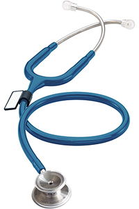 MDF MD One Stainless Steel Stethoscope (MDF777-10)