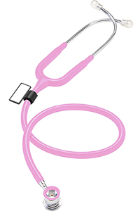MDF MDF NEO > Infant + Neonatal Stethoscope Cosmo(Pink) (MDF787XP-1)