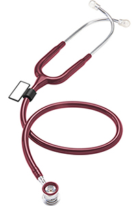 MDF NEO > Infant + Neonatal Stethoscope (MDF787XP-17)