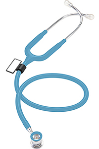 MDF NEO > Infant + Neonatal Stethoscope (MDF787XP-3)