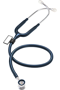 MDF NEO > Infant + Neonatal Stethoscope (MDF787XP-4)